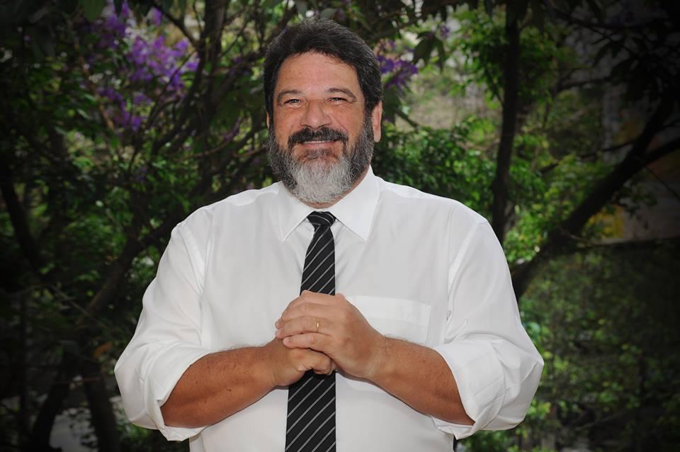 Sérgio Cortella