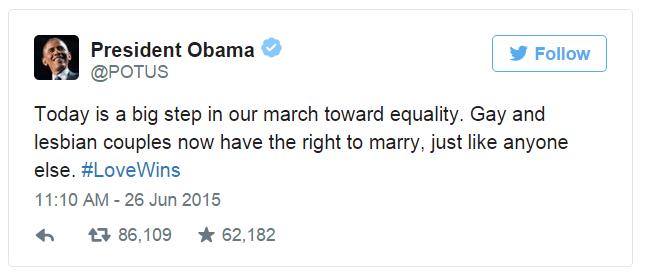 obama gays won