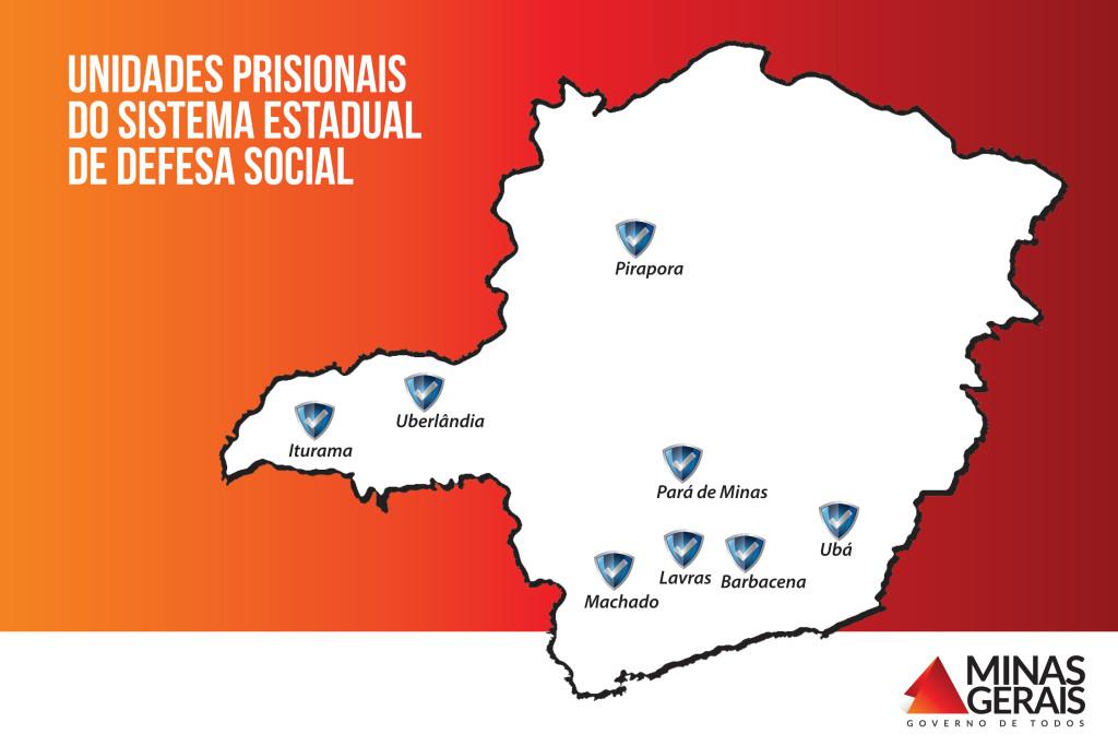 unidades-prisionais-mapa-01