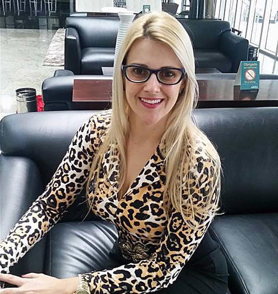 Luciamara Pascoal-F5