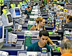 Má-gestão e rotatividade de mão de obra afetam o setor. Foto: Cíciro Back