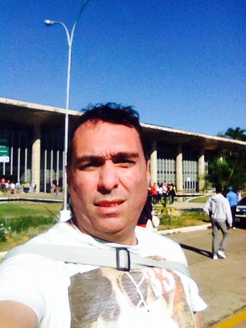 André Luiz de Sá - 01