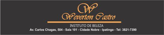 Weverton Castro 2