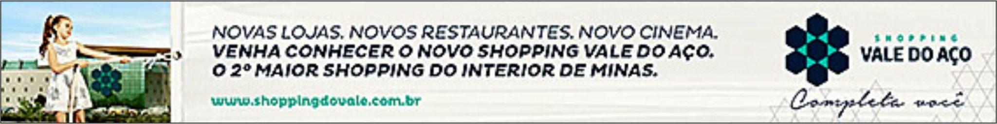 Shopping do Vale - Copia