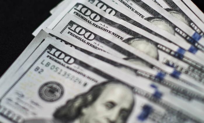 nota-de-dolar