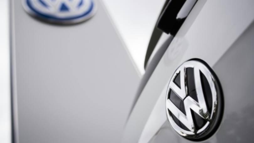 size_810_16_9_logo-volkswagen
