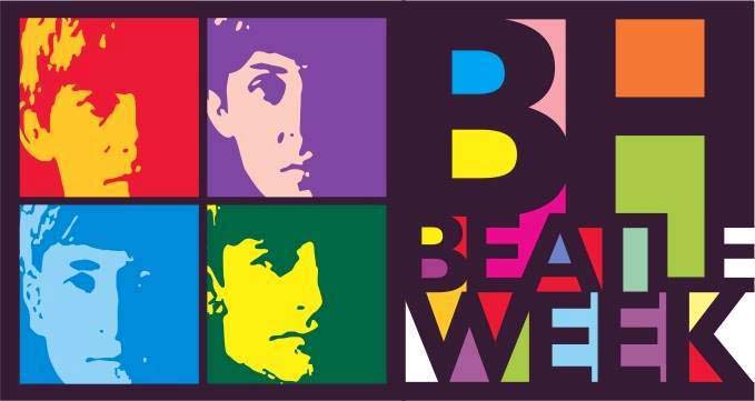 BH Beatles Week mostrará, neste ano, o som dos Beatles com duas bandas chilenas e uma argentina