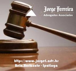 Jorge Ferreira-anuncio