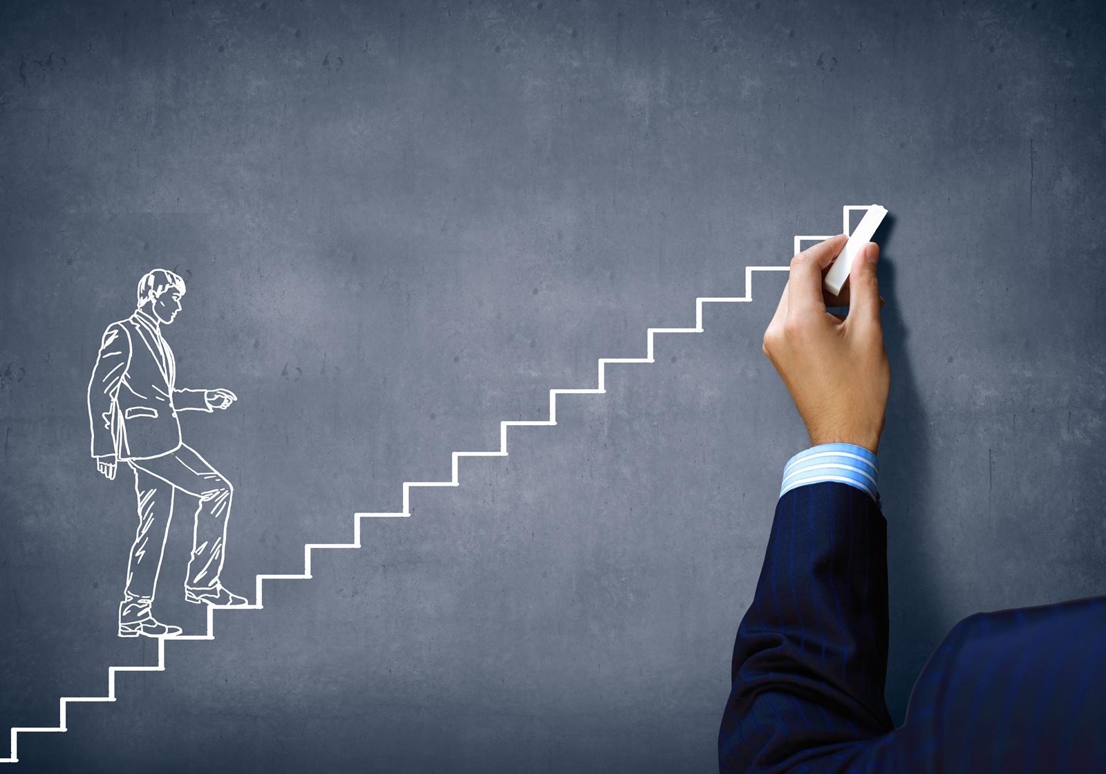 Como ser bem sucedido em sua profissão