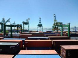 Exportações de industrializados cresceram abaixo do esperado em 2016 1fc0a13fa575e