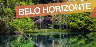 3em3 :: Belo Horizonte e Inhotim - Brasil :: O que fazer em BH de sexta a domingo